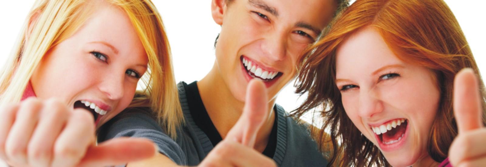 Girokonto junge Kunden